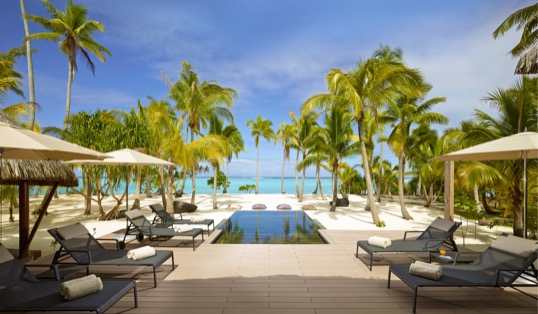 Tahiti Vacation Packages Honeymoons AllInclusives Tahiti Legends - All inclusive tahiti vacations