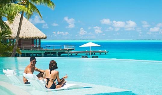 Tahiti Vacation Packages Honeymoons AllInclusives Tahiti Legends - Tahiti vacation packages