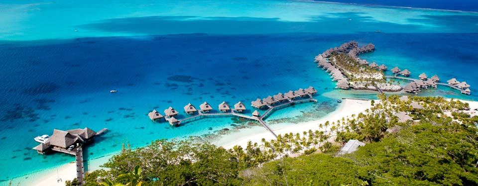 <h2>Bora Bora Passion</h2><p>FREE Upgrade!<p><p class=price>From<strong>$3199*</strong></p>