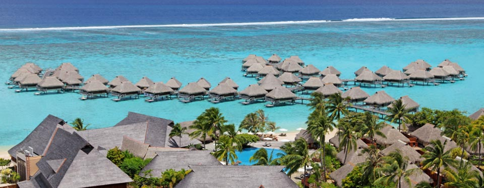 <h2>Majestic Moorea</h2><p>Resort Credit!<p><p class=price>From <strong>$3099*</strong></p>