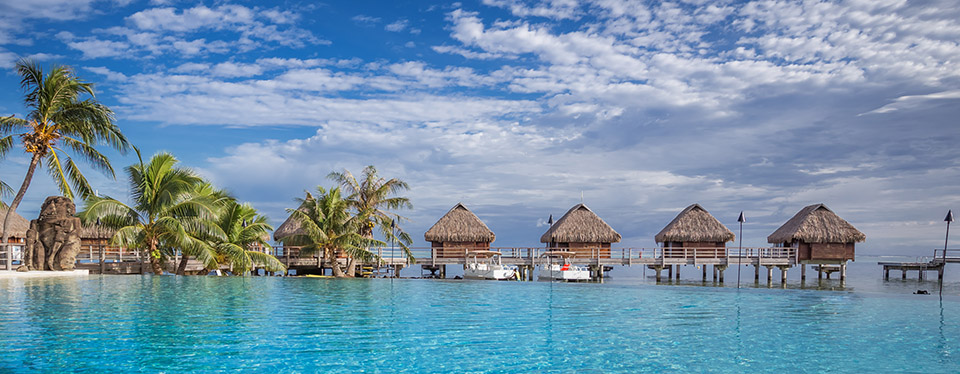 <h2>Jewels of Polynesia</h2><p>7 Night Honeymoon on Moorea and Bora Bora<p><p class=price>From <strong>$3879</strong></p>