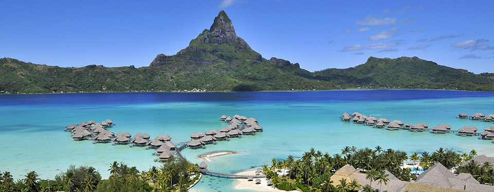 <h2>Last Minute Summer Vacation in Bora Bora</h2><p>Extremely Limited Availability!<p><p class=price>From <strong>$6299</strong></p>