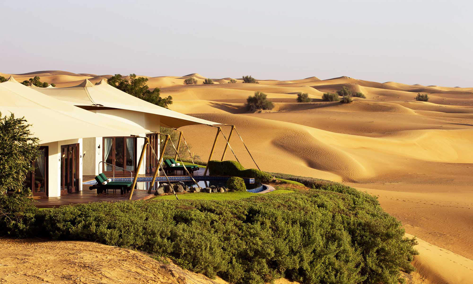Al maha desert resort spa legends al maha desert resort spa m4hsunfo