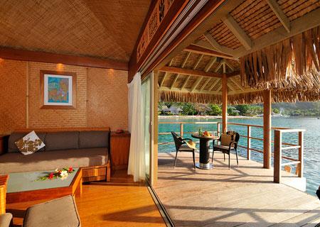 Tahiti Moorea And Bora Bora 9 Night Honeymoon Tahiti