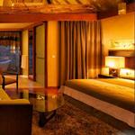 Kia Ora Resort And Spa Resort Guide Tahiti Legends