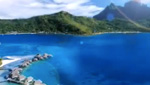On a private islet motu, on the edge of one of the most beautiful lagoons in the world, the Sofitel Bora Bora Private Island offers an authentic and colorful Polynesian atmosphere.