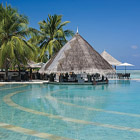 Four Seasons Resort Maldives At Kudu Huraa Tahiti Legends