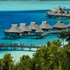 Hilton Bora Bora Nui Resort & Spa Thumbnail