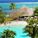 Meridien Tahiti Escape