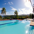 Luxury All-Inclusive Escape � Namale Fiji