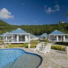 Opoa Beach Hotel Raiatea Hotel Guide